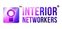 Avatar for interior networkers