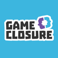 Avatar for Game Closure