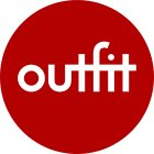 Avatar for Outfit