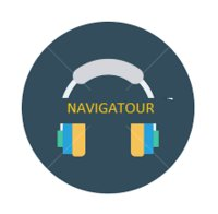 Avatar for NavigaTour