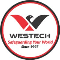Avatar for Westech Group