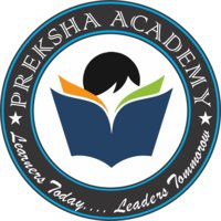 Avatar for Preksha Academy