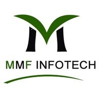 Avatar for MMF Infotech Technologies