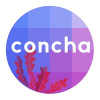 Avatar for Concha Aquaponic Solutions