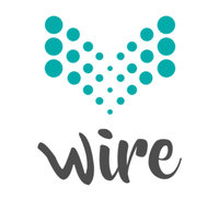 Avatar for Wire Media