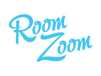 Avatar for RoomZoom