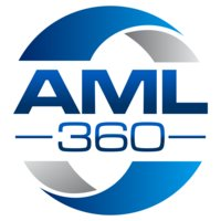 Avatar for AML360