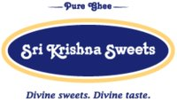 Avatar for Sri Krishna Sweets