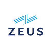 Avatar for Zeus Living