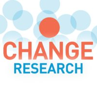 Avatar for Change Research