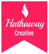 Avatar for Hathaway Creative