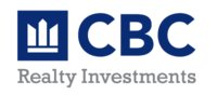 Avatar for CBC Realty Investments