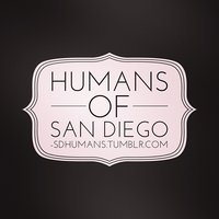 Avatar for Humans of San Diego