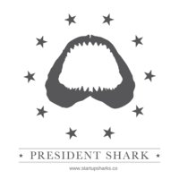 Avatar for President Shark Startup Consultants