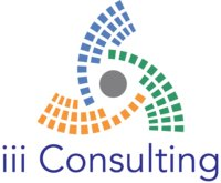 Avatar for iii Consulting
