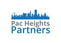 Avatar for Pac Heights Partners