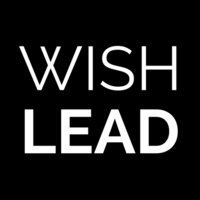 Avatar for Wishlead