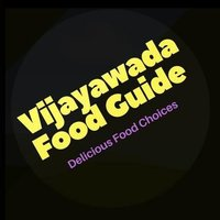 Avatar for Vijayawada Food Guide