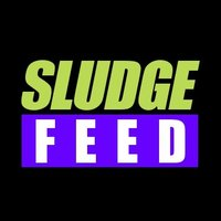 Avatar for SludgeFeed