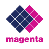 Avatar for Magenta Power | ChargeGrid | Mobility