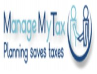 Avatar for ManageMyTax Consultancy
