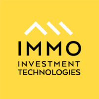 Avatar for IMMO Investment Technologies