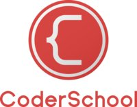 Avatar for CoderSchool