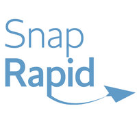 Avatar for SnapRapid