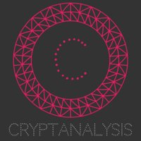 Avatar for CRYPTANALYSIS