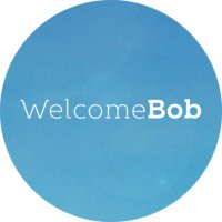 Avatar for WelcomeBob