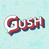 Avatar for Gush