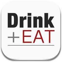 Avatar for Drink + EAT
