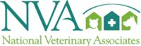 Avatar for National Veterinary Associates (NVA)