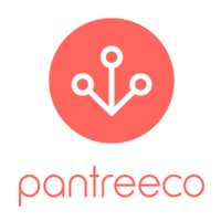 Avatar for Pantreeco
