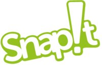 Avatar for Snap!t
