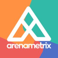 Avatar for Arenametrix