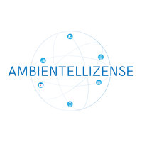 Avatar for Ambientellizense Systems