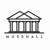 Avatar for Musehall