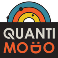 Avatar for QuantiModo