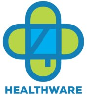 Avatar for 4D Healthware