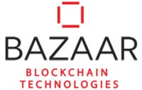Avatar for Bazaar Blockchain Technologies