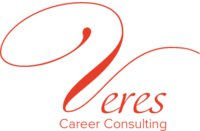 Avatar for Veres Career Consulting