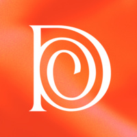 Avatar for Dipsea
