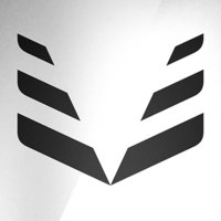 Avatar for VICIS