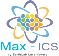 Avatar for Earthlab Luxembourg