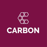 Avatar for Carbon Corporate Car Sharing