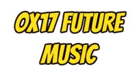 Avatar for OX17 FUTURE MUSIC
