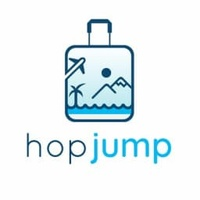 Avatar for Hopjump