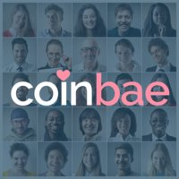 Avatar for Coinbae