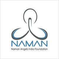 Avatar for NAMAN ANGELS INDIA FOUNDATION